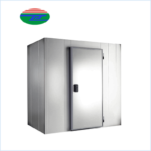 The Newest Top Level Beef Freezer Cold Storage/Cold Room