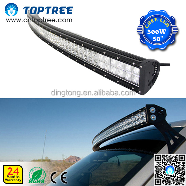 Hot sale curved led light bar fix on roof rack bumper buy curved hot sale curved led light bar fix on roof rack bumper buy curved led light barroof rack curved led light barbumper curved led light bar product on aloadofball Image collections