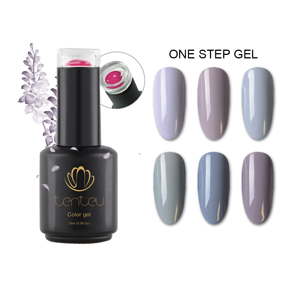 2019 new arrival free sample one step <strong>gel</strong> 1kgs peach uv <strong>gel</strong> cosmetics choose color uv <strong>gel</strong>