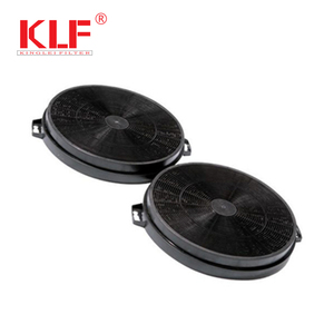 cooker vent hood charcoal carbon filter