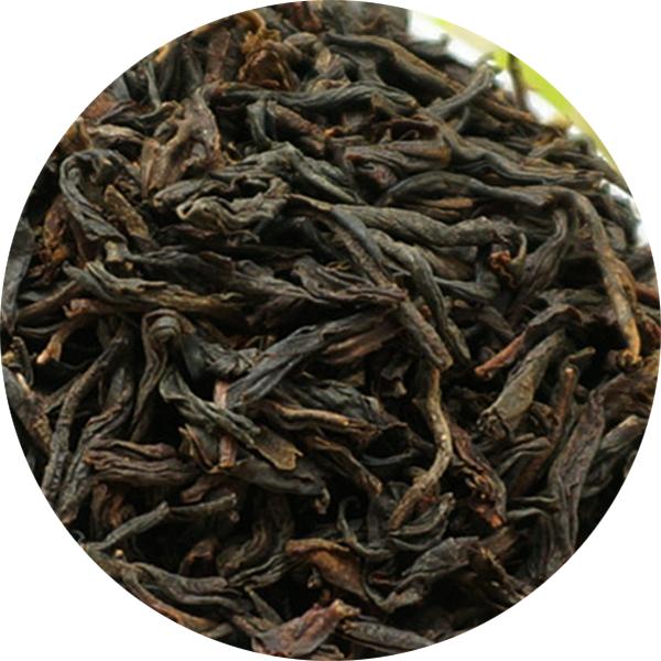 Healthy drink black tea OP, OPA - 4uTea   4uTea.com