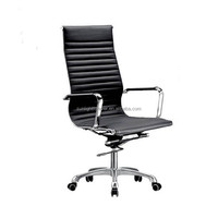 In stocked available executive chair vintage chair office chair furniture