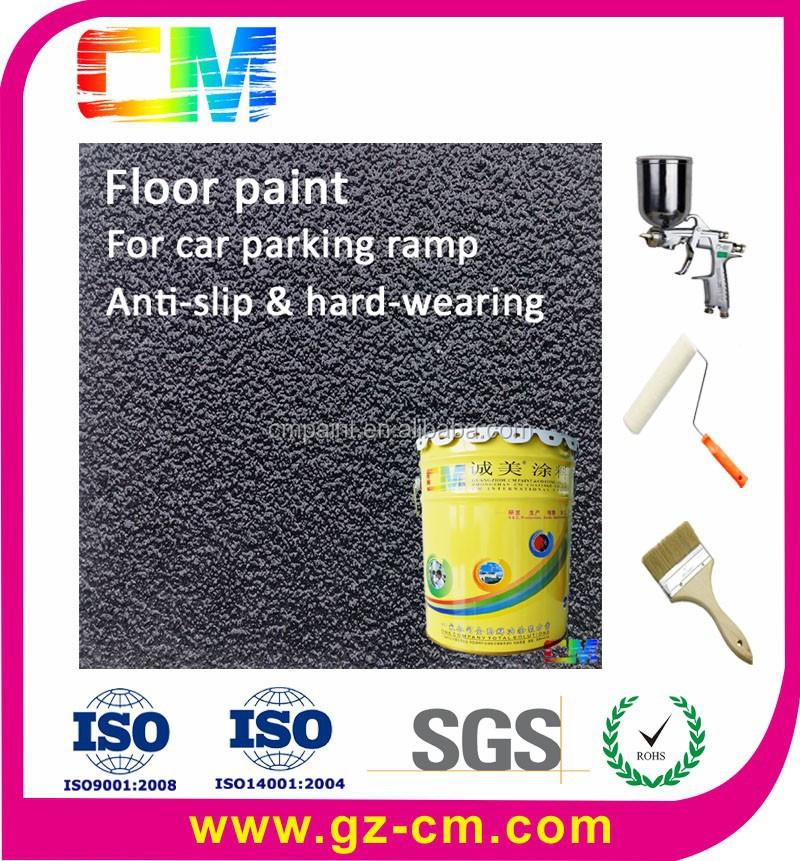 anti rutsch epoxid boden beschichtung anti rutsch epoxid boden malen geb ude beschichtung. Black Bedroom Furniture Sets. Home Design Ideas