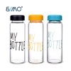 /product-detail/my-bottle-sports-plastic-fruit-juice-water-bottle-with-dome-lid-portable-travel-tumbler-cup-fashion-transparent-car-cup-62120407951.html