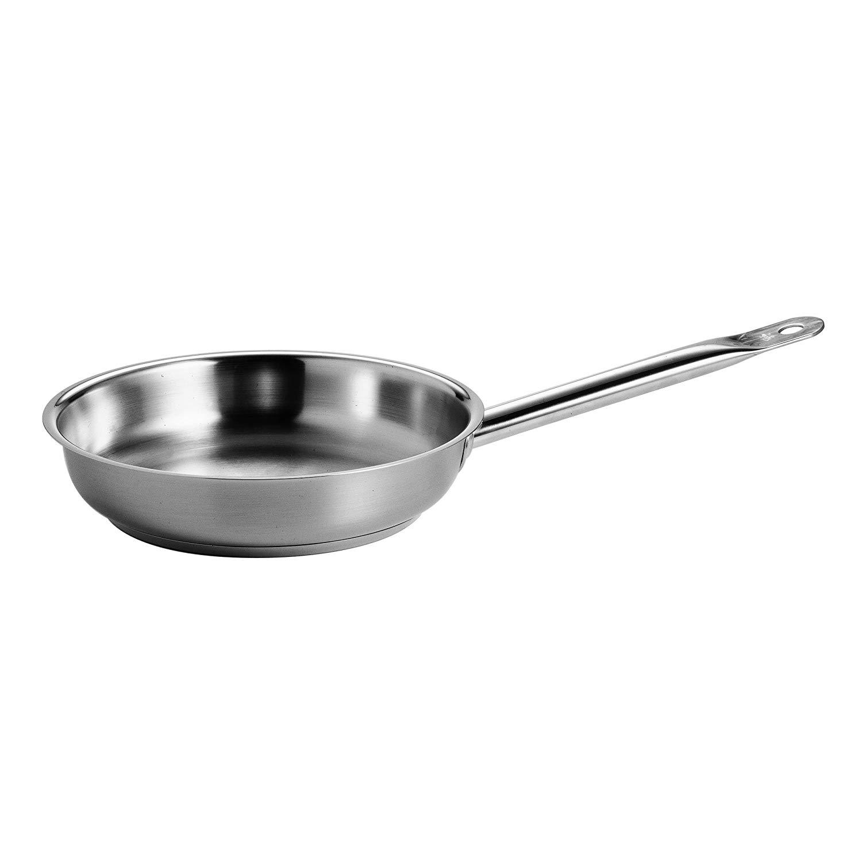 "Original Profi Non-Stick Frying Pan Size: 10.43"" Diameter"
