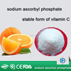 LGB Sodium Ascorbyl Phosphate (Vitamin C) Main Ingredient and Body,Foot,Hand,Nose,Neck,Face,Lips Use Face Serum