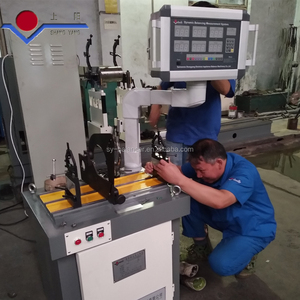 Alternator Test Bench, Alternator Test Bench Suppliers and