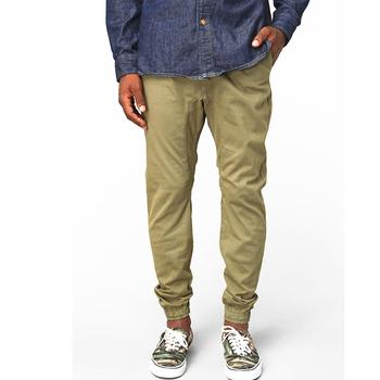 bons plans 2017 60% de réduction nouvelle saison Sure Shot Fawn Chino Jogger Pant Jeans Chino Jean Joggers - Buy Ripped Slim  Fit Man Denim Jeans Pents,Chino Jeans,Chino Jean Joggers Product on ...