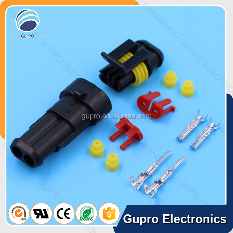 tyco 2 pin female connector wire harness tyco 2 pin female tyco 2 pin female connector wire harness tyco 2 pin female connector wire harness suppliers and manufacturers at alibaba com