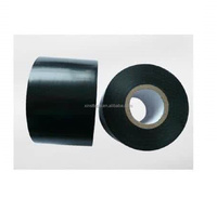3M 50 3M 51 All-Weather Corrosion Protection Tape For Residential Construction