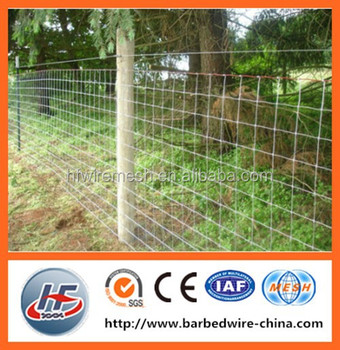 Used Fencing For Sale/lowes Hog Wire Fencing/bamboo Fencing - Buy ...