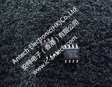 China Ic Op Amp, China Ic Op Amp Manufacturers and Suppliers