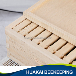 Bee Hive Box Unassembled, Bee Hive Box Unassembled Suppliers