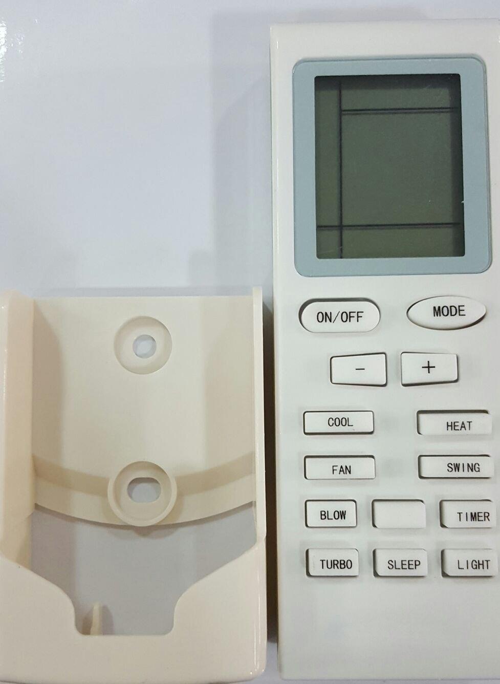 Cheap Tadiran Air Conditioner Find Tadiran Air Conditioner Deals On Line At Alibaba Com