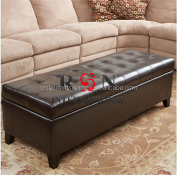 Excellent Antique Waiting Room Chesterfield Genuine Leather Sofa Lounge Chair Buy Chesterfield Sofa Lounge Chair Chesterfield Leather Sofa Product On Machost Co Dining Chair Design Ideas Machostcouk