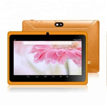 Cheapest 7 pulgadas tablet pc wifi con GMS 8,1 <span class=keywords><strong>OS</strong></span>
