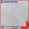 Pure white marble China Nature White Marble Slab Engineered marble slabs