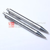 High quality tungsten carbide tipped engraving scribing pen for glass,china,metal plate,tile,plastic etc.