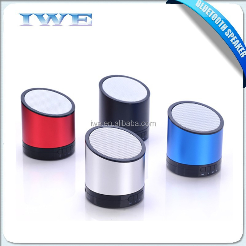 hot new products for 2015 portable wireless bluetooth mini speaker gadgets on alibaba latest craze bleutooth speaker with mic