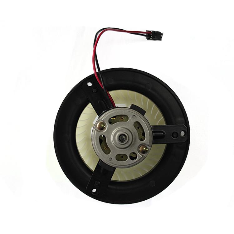 New HVAC Blower Motor BM 00114C ABPN83301137