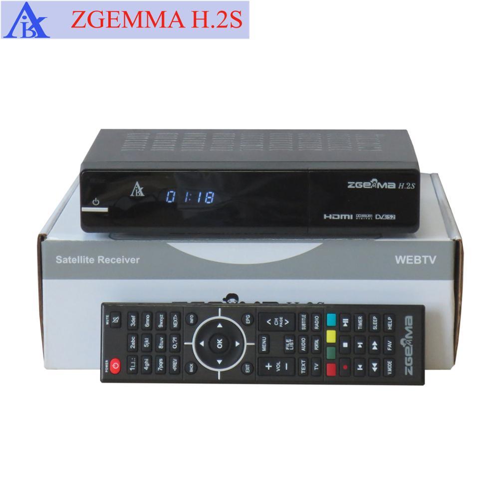 Hd Satellite Receiver Ethernet, Hd Satellite Receiver Ethernet ...