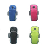 Outdoor Cycling Sports Running Wrist Pouch Mobile Cell Phone Arm Bag for Levono A6800