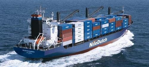 Cometitive price shipping cargo agent sea shipment company to sokhna