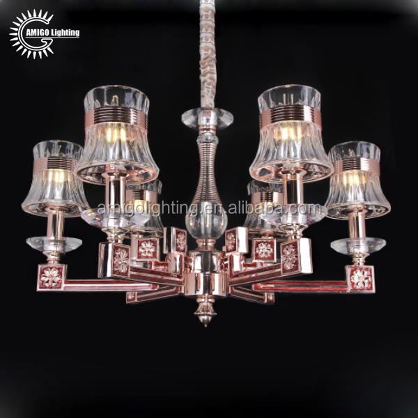 Chandelier manufacturers chandelier manufacturers suppliers and chandelier manufacturers chandelier manufacturers suppliers and manufacturers at alibaba aloadofball Gallery