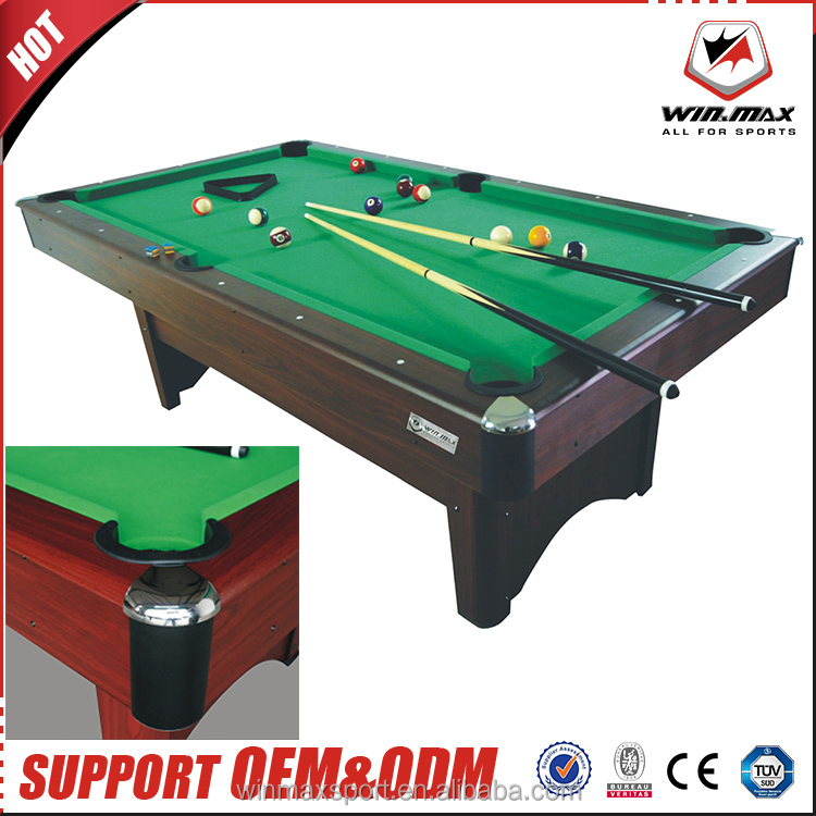 Dining Pool Table Wholesale, Pool Table Suppliers   Alibaba
