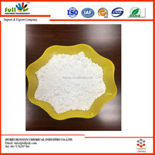 Modified Barium Sulphate B-M107 for powder coating