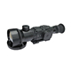 Military Infrared Night Vision Thermal Imaging Scope Riflescopes Hunting