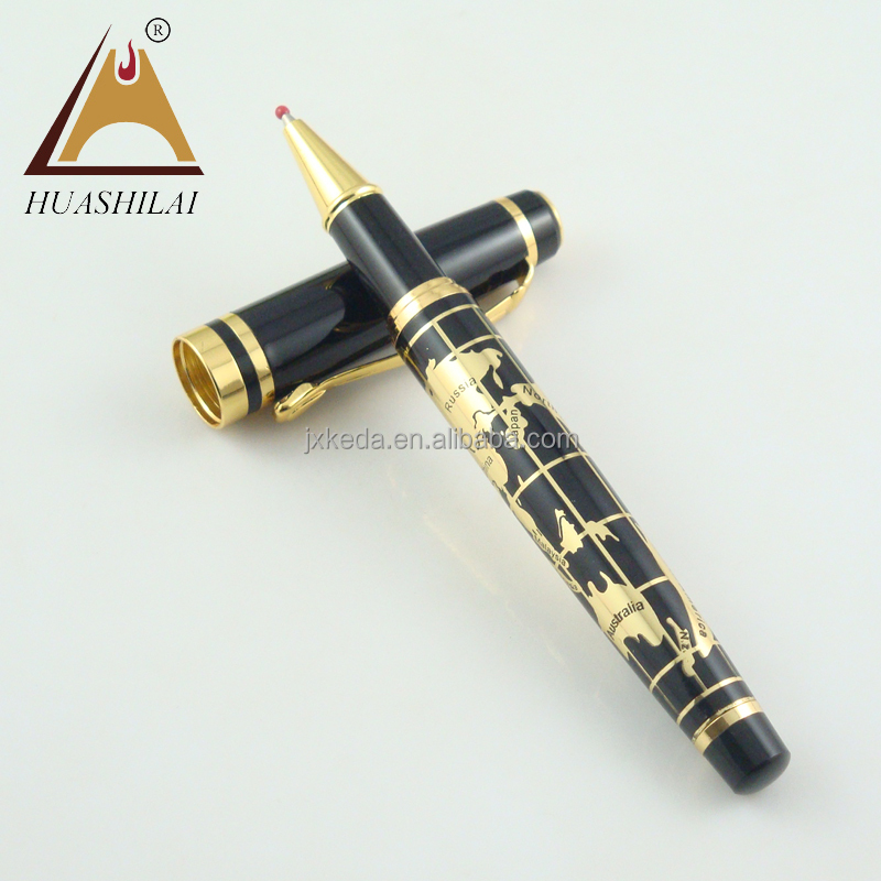 Map pen map pen suppliers and manufacturers at alibaba gumiabroncs Choice Image