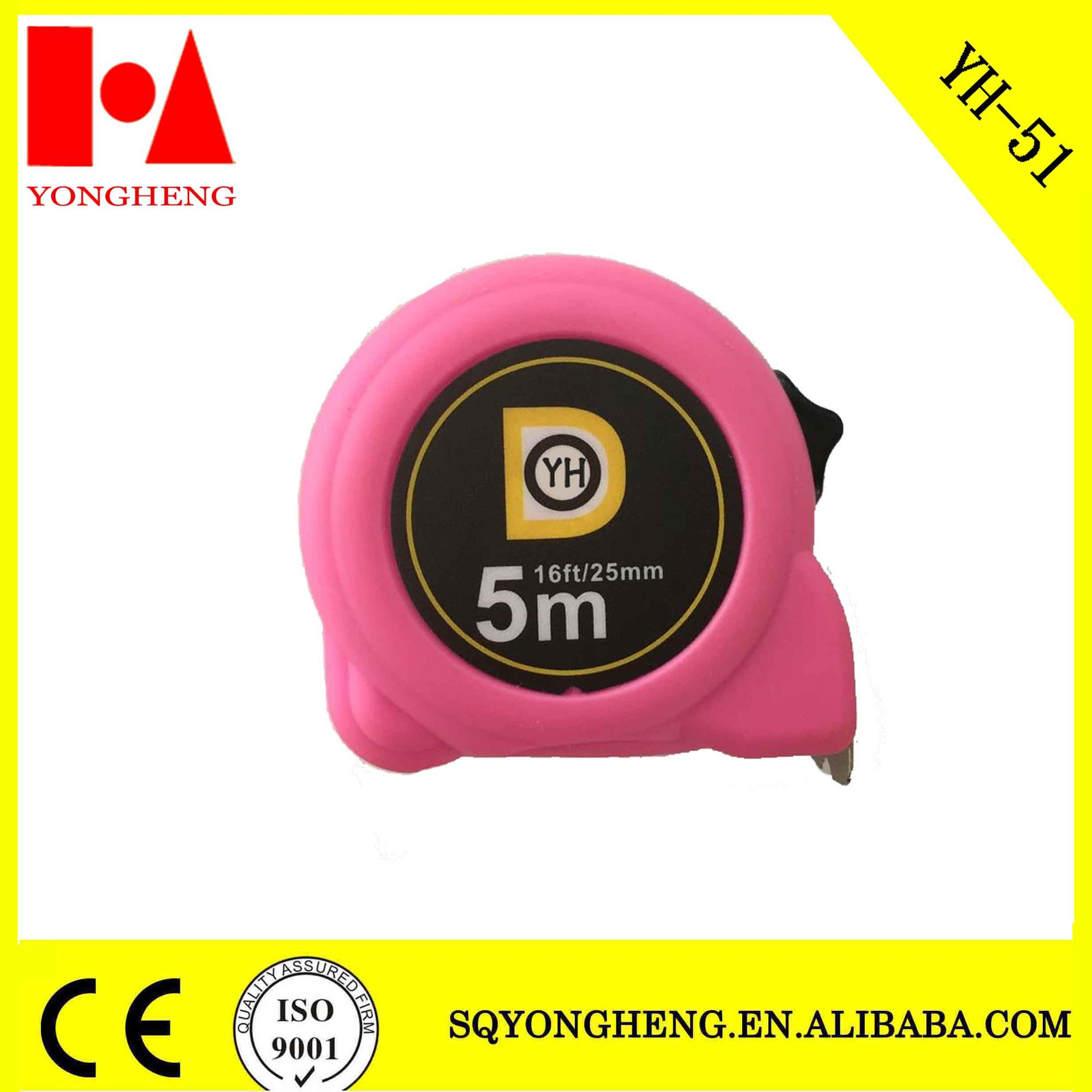 Digital Display Tape Measure Types Of Measuring Tools Custom