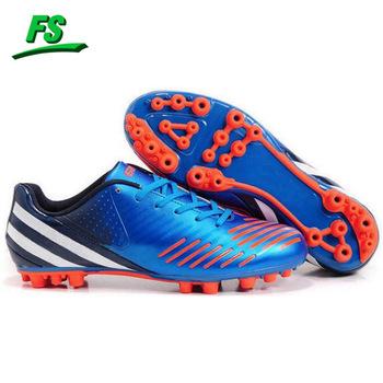 Nueva Llegada De Fútbol Zapatos Para Hombres De Fútbol Zapatos Botas ... 1d4e71135730b