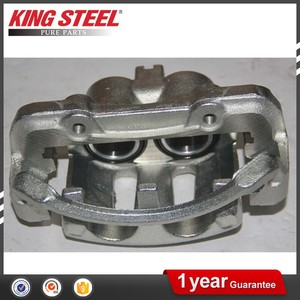 Kingsteel Auto Parts Front Left Brake Caliper for PICKUP D21 41011-57G00