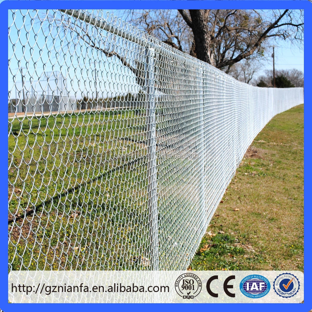 plastic chain link fence plastic chain link fence suppliers and at alibabacom