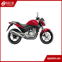 Factory Price CBR 300 Japan Motor 250cc racing motorcycle for sale