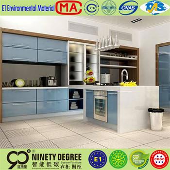 Unusual kitchen cabinet wardrobe meta zinc handles and for Kitchen set zink