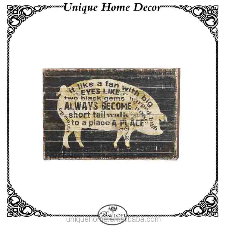 Farmhouse Gallery Wall Art And Decoration