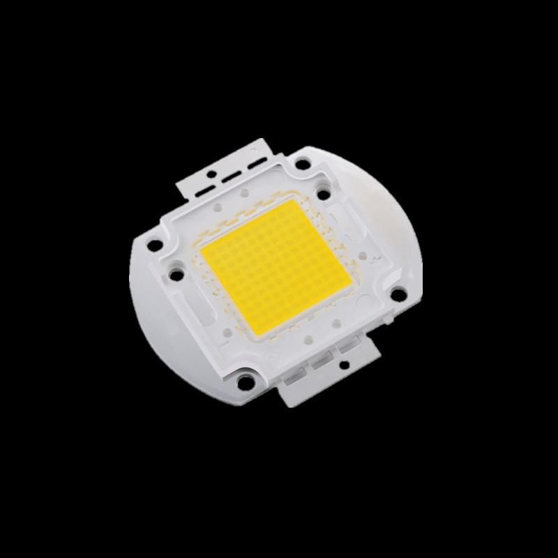 cob led chip 30w 50w 100w high power cob led Epistar Bridgelux chip made in China