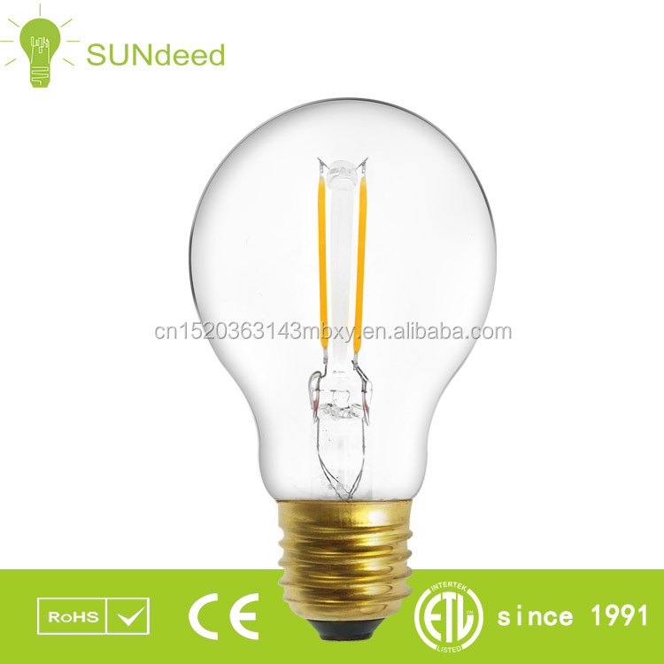 Traditional Lighting UK E27 B22 220V LED spiral filament bulb A19 A60 l&s with -30  sc 1 st  Alibaba & Traditional Lighting Uk E27 B22 220v Led Spiral Filament Bulb A19 ... azcodes.com