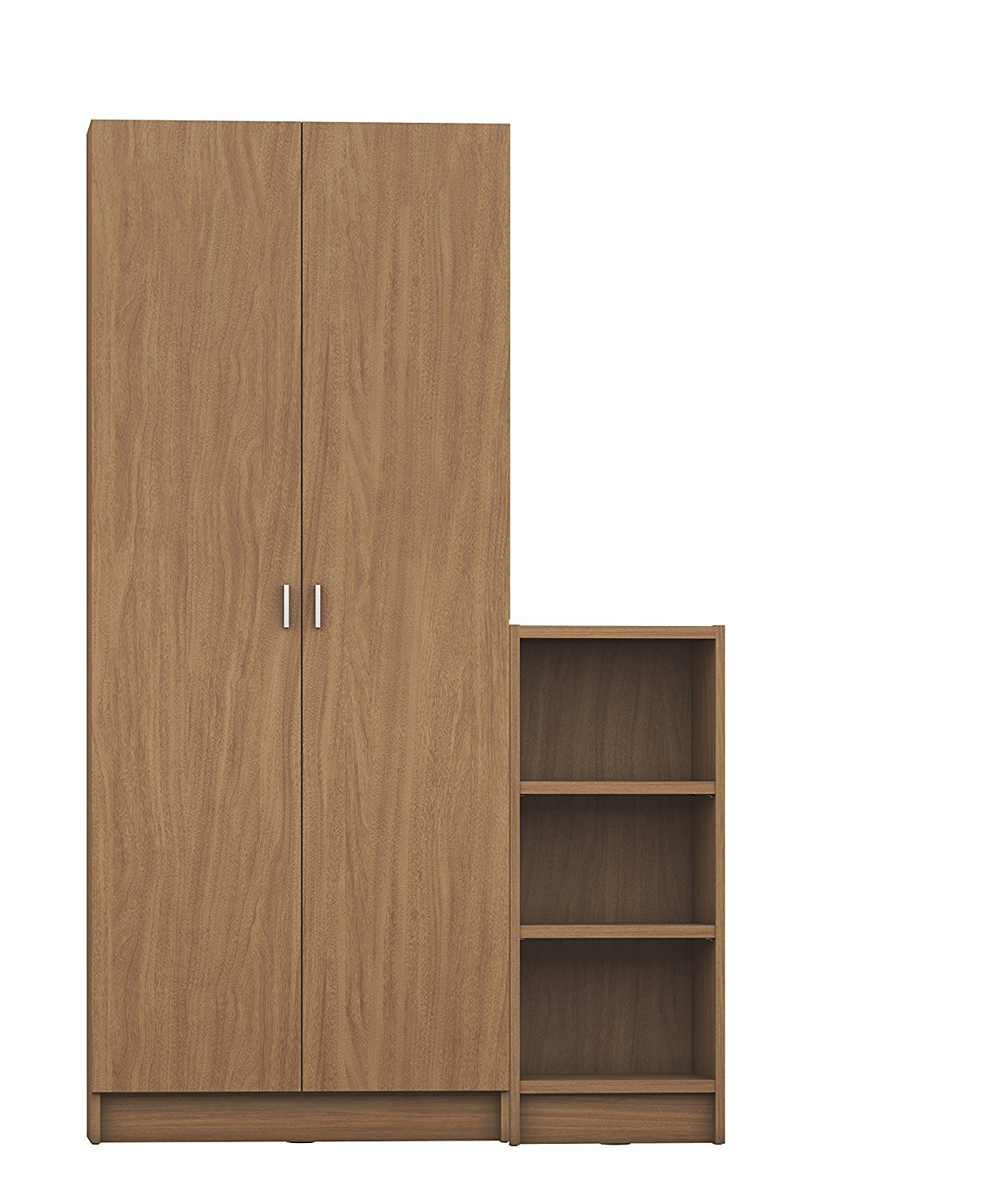 Cheap Modern Japanese Bookcase Find Modern Japanese