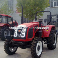 high quality farm tractor use antique tractor parts