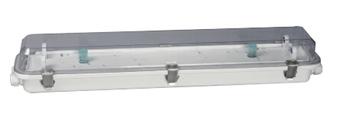 Marine Fluorescent Pendant Light Fixtures Ip67 - Buy Marine ...