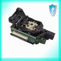 Laser Lens HOP-120X for DVD Player