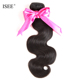 Wholesale Mongolian Body Wave Vietnamese Raw Hair Products From China
