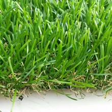 decorative artificial grass out door landscape grass