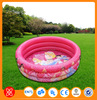 2016 summer favorite entertainment and games children inflatable pool