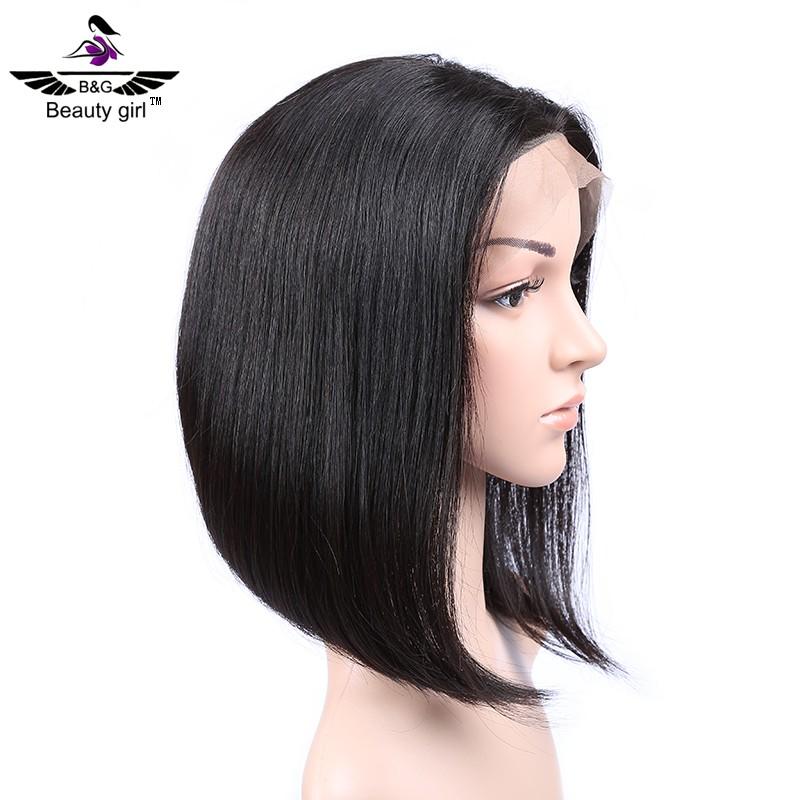 100 Human Hair Bob Hair Weaving Bobos Hair Extensions Bob Wig Buy