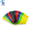 /product-detail/good-selling-tension-exercise-resistance-bands-loop-weight-training-fitness-gym-60793450590.html